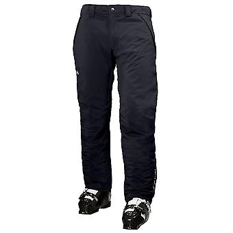 Helly Hansen Mens Velocity Insulated Waterproof Ski Trousers