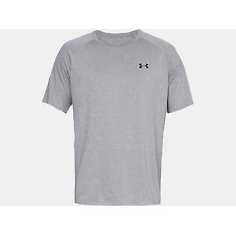 Under Armour Tech 2.0 Short Sleeve Tee