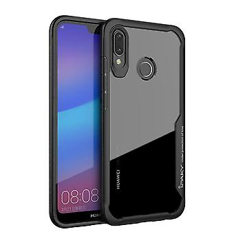 iPaky Survival case, Huawei P20 Lite, Extra durable shell