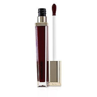 HourGlass Unreal High Shine Volumizing Lip Gloss - - Icono (Rojo Azul) 5.6g/0.2oz