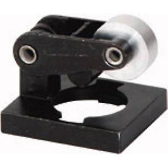 Eaton LSM-XL extra Actuator hendel 1 PC (s)