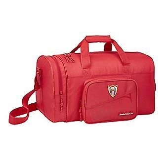 Official Sevilla FC sports bag