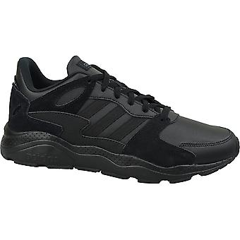adidas Crazychaos EE5587 Mens sneakers