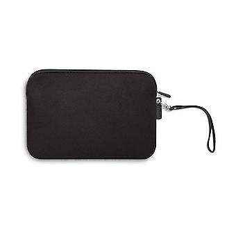Neoprene Sport Black Case For 10In Tablet