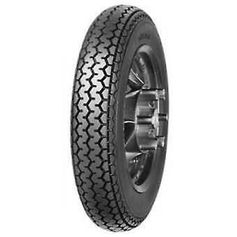 Motorcycle Tyres Mitas S05 ( 3.50-12 TT 64J Rear wheel, Front wheel )