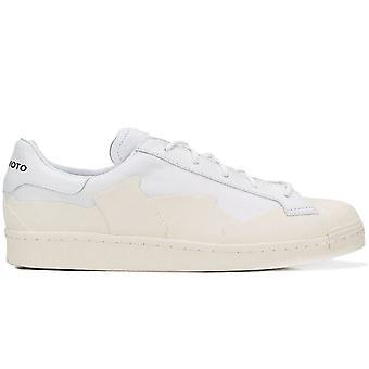 Super Takusan Sneakers