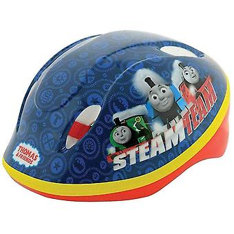 Kask ochronny Thomas & Friends Youth 48-54cm