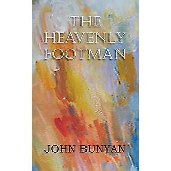De hemelse beertje door Bunyan & John