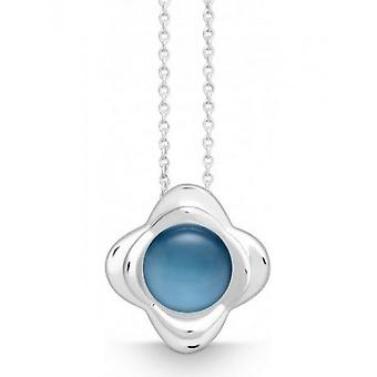 QUINN - necklace - ladies - silver 925 - 0273429582