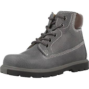 Bottes Chicco Chester Couleur 810
