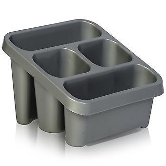 Wham Storage Everyday Sink Tidy