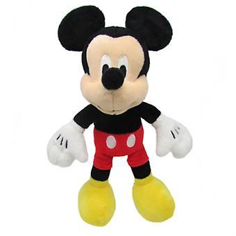 Disney Baby Mickey Mouse Peluche (medio)