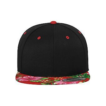 כובע עירוני קלאסיקות הוואי Snapback