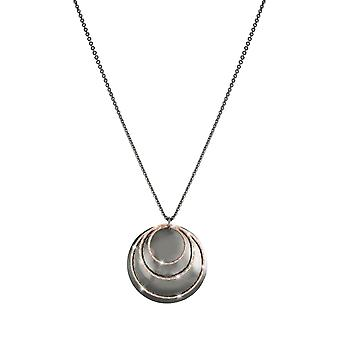 Stroili Necklace 1627695