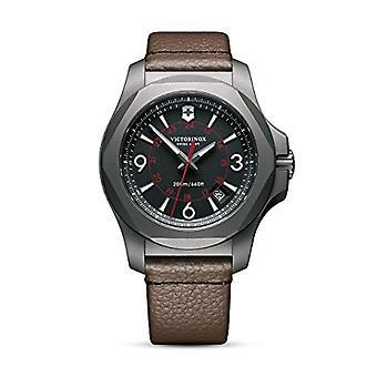 Mann-Uhr-Victorinox 241778