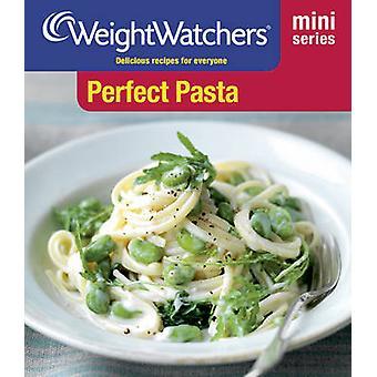Weight Watchers Mini Series Perfect Pasta by Weight Watchers