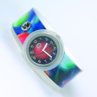 #393 - planets - watchitude slap watch