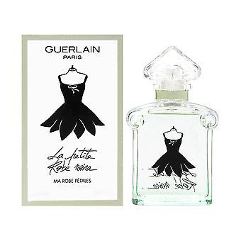 La petite robe noire eau fraiche by guerlain for women 1.6 oz eau de toilette spray