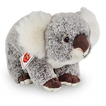 Hermann Teddy Cuddle Koala Possum Seduto