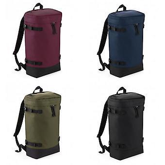 BagBase Urban Toploader Backpack
