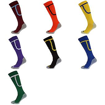 Apto Mens Ergo Football Socks