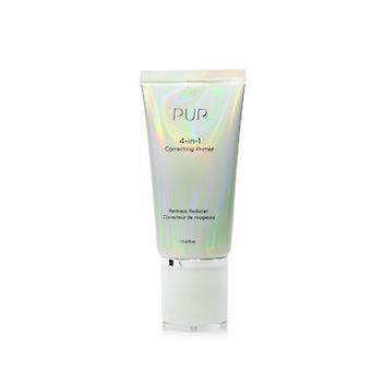 Pur (purminerals) 4 In 1 Correcting Primer - Redness Reducer (verde) - 30ml/1oz