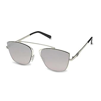 Guess Original Women Spring/Summer Sunglasses Grey Color - 69901