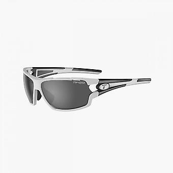 Tifosi Amok Austauschbare Objektivbrille