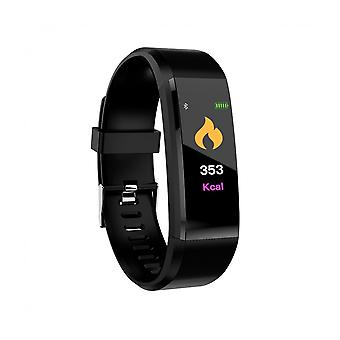 Bluetooth Fit-up Connected Bracelet