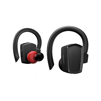 Bluetooth Headset with Microphone Energy Sistem 429219 V4.1 80 mAh Wireless