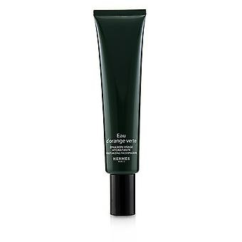 Hermes Eau D'Orange Verte Moisturizing Face Emulsion 75ml/2.6oz