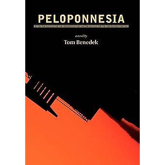 Peloponnesia di Benedek & Tom