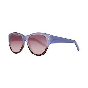 Unisex Sunglasses Benetton BE996S04