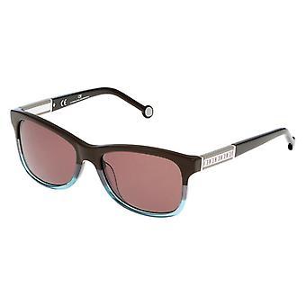 نظارات شمسية للسيدات كارولينا هيريرا SHE594550AM5 (ø 55 ملم)