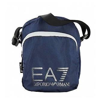 EA7 Emporio Armani Ea7 | Emporio Armani 275663 Cc732 Bag - Navy