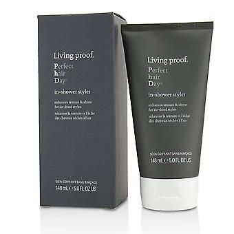 Perfect hair day (phd) in shower styler 215212 148ml/5oz
