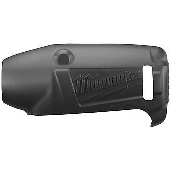 Milwaukee 49162754 Rubber Boot Sleeve voor M18CIW Impact Moersleutel