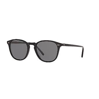 Oliver Peoples Forman L.A OV5414SU 100581 Black/Grey Polarised Sunglasses
