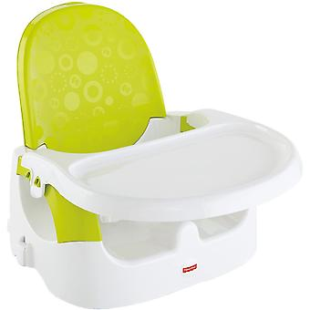 Fisher Price Quick Clean Portable Booster