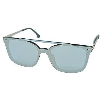 الشرطة SPL528M U28X النظارات الشمسية