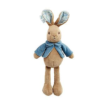 Beatrix Potter Signature Peter Rabbit Plush Soft Toy