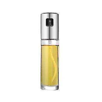 Olivenöl Essig Sprayer Öl Spender Flasche - Öl Topf Leck Proof Flasche