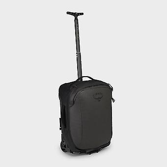 Osprey Rolling Transporter Global Carry-On 30 Travel Bag Sort
