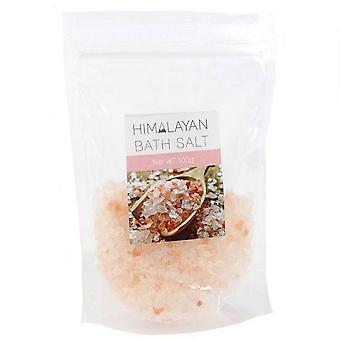 Something Different Himalayan Bath Salts