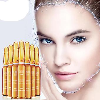 Face Serum Used For Skin Whitening Essence - Hyaluronic Acid Nicotinamide Ampoule Tp Prevent Anti Aging  Acne