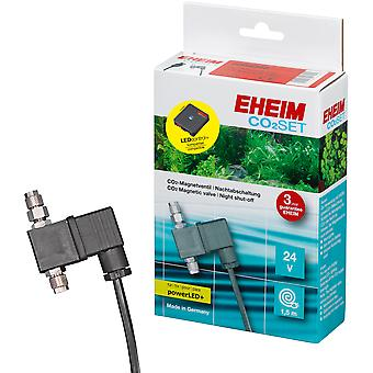 Eheim Valvula Magnetica de CO2 para Powerled (Fish , Plant Care , Accessories)