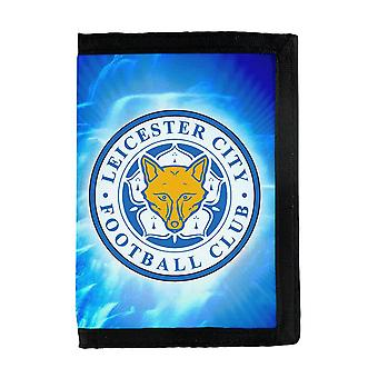 Leicester City Wallet