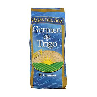 Daughters of the Sun Fresh Wheat Germ 400 g
