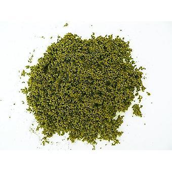 Javis Course Grass - Light Green