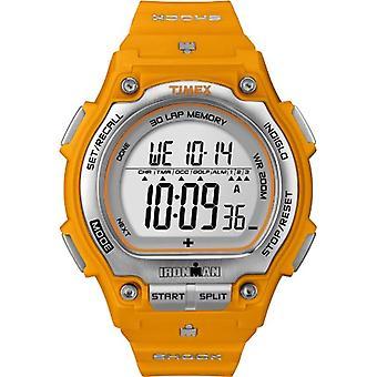 Timex klok man Ref. T5K585